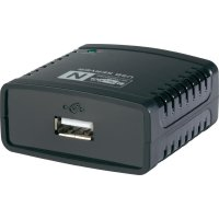 USB adaptér Linksys Wireless WUSB 600 N