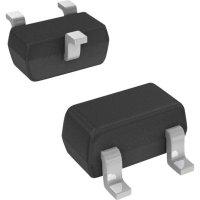 Dioda PIN Infineon BAR64-04W (Dual), 100 mA, U(R) 200 V, SOT 323