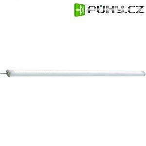 LED osvětlení zařízení LUMIFA Idec LF2B-F4P-ATHWW2-1M, 90-264 V/AC, bílá