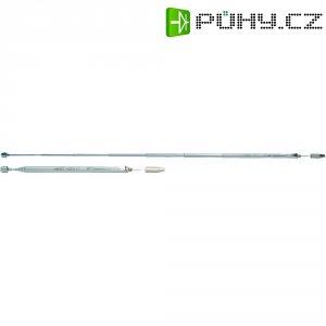 Teleskopický nástroj pro nastavování ostřikovacích trysek Hazet, 4850-1