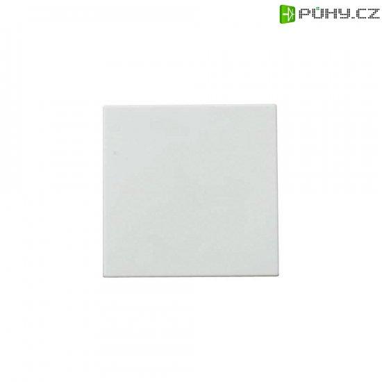 Vypínač GAO Starline, 3500, bílá - Kliknutím na obrázek zavřete