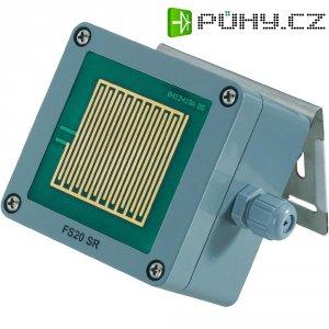 Deštový senzor FS20 SR