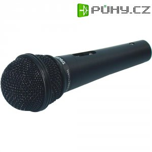 Vokální mikrofon DM-250