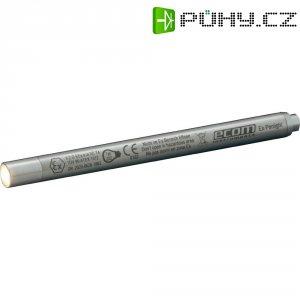 Kapesní svítilna Ampercell Penlight Lite-Ex, 601, IP54