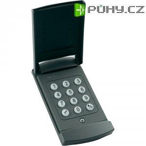 Bezdrátová kódovací klávesnice Kaiser Nienhaus, 350600, 868 MHz, 30 m