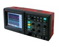 Osciloskop UNI-T UT2102C