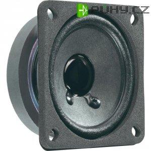 Širokopásmový reproduktor Visaton FRS 7 (2012), 200 - 20000 Hz, 88 dB