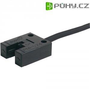 Optická závora ve tvaru U PM Panasonic PM-U24P, dosah 5 mm