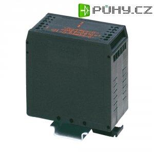 Odrušovací filtr Phoenix Contact NEF 1- 3 (2794110), IP20, 240 V/AC, 240 V/AC, 3 A, 3 A