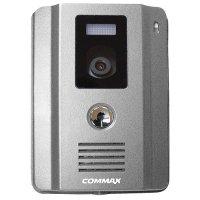 """Videovrátný - sada barevná Commax (3.5"""" TFT LCD)"""