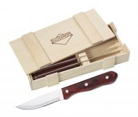 Nože na steaky KÜCHENPROFI 6ks