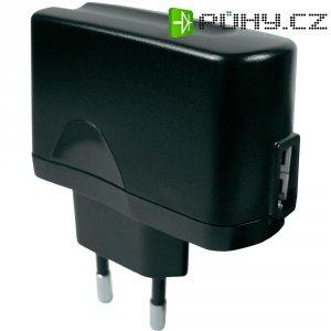 USB nabíječka HN Power HNP06