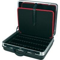 Kufr na nářadí z tvrdé skořepiny Toolcraft 821399, 505 x 435 x 205 mm
