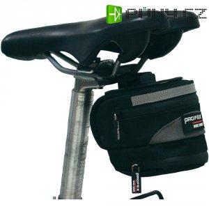 Taška pod sedadlo pro jízdní kola