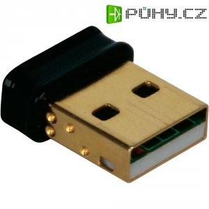 Wi-Fi adaptér pro Raspberry Pi USB 2.0 150 Mbit/s 2.4 GHz