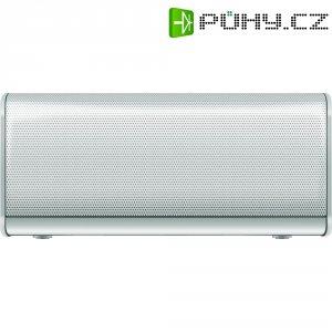 Bluetooth ® reproduktor Odys Rave, bílý