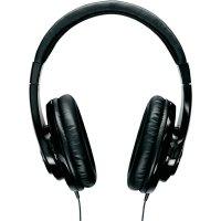 Studiová sluchátka Shure SRH240-E