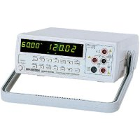 Stolní multimetr GDM-8246