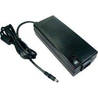 Síťový adaptér Protek PMP120-13-2-B1-S, 19 VDC, 120 W