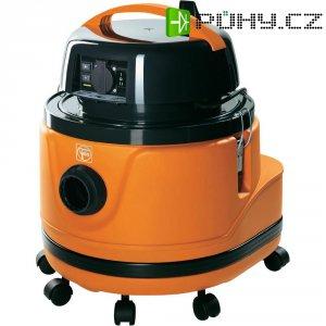 Vysavač pro mokré a suché sáníFein Dustex 25, 1300 W, 24 l