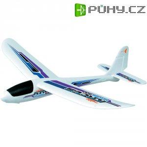 Házecí model letadla Robbe Arcus Newbie 500, 500 mm, ARF