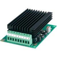 Regulátor otáček EPH Elektronik GS24S/03/M, 12 - 36 V/DC