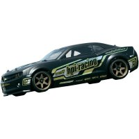 RC model EP HPI Racing Sprint 2 Drift, TT-01 ES, 1:10, 4WD, RtR 2.4 GHz