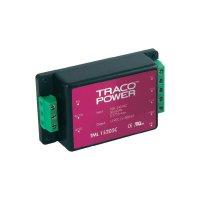 Síťový zdroj do DPS TracoPower TML 15124C, 24 V, 625 mA