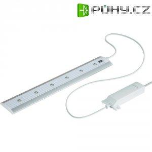 LED lišta pod kuchyňskou linku Osram Luminestra 8W/830, 8 W, 44,8 cm, teplá bílá