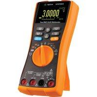 Digitální multimetr Agilent Technologies U1273AX