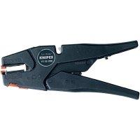 Odizolovací kleště Knipex 12 50 200, 2,5 - 16,0 mm²