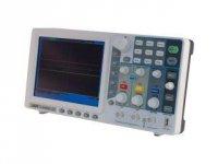 Osciloskop 2x30MHz digitální SDS-5032EV OWON