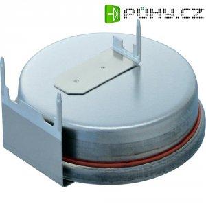 Knoflíková baterie Renata CR2477N RH-LF, s pájecími kontakty