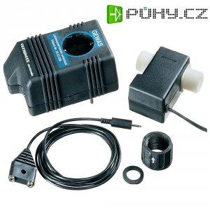 Detektor hladiny vody Greisinger, 105140, externí senzor, 230-240 V, 80 dB/1 m