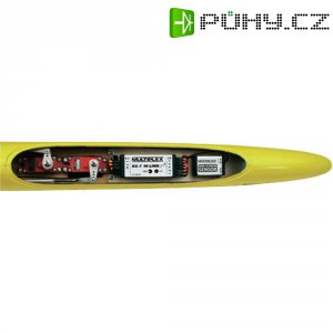 Přijímač Multiplex RX-7 Light M-Link, 2,4 GHz