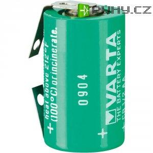 Speciální lithiová baterie Varta CR 1/2 AA LF