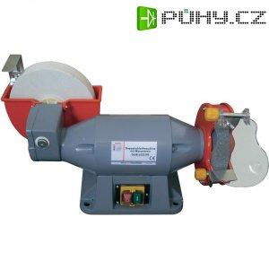 Bruska/leštička DSM 150200W Holzmann Maschinen H040200007