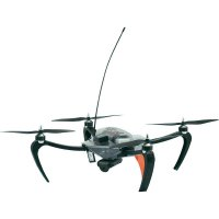 RC model Quadrocopter Reely 450, ARF, 2,4 GHz