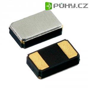 Hodinový krystal MicroCrystal CM8V-T1A, 32,768 kHz, 12,5 pF, ±20 ppm, TA QC