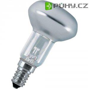 Žárovka Osram, 4050300312811, 25 W, E14, teplá bílá