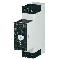 Multifunkční-multinapěťové relé TM 16/DER Hiquel 230 V/AC/24 V DC/AC