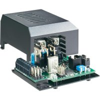 RGB LED kontrolér MS-35, 3 x 5 A
