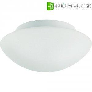 LED osvětlení do koupelny Nordlux Ufo Maxi, 25646001, 12 W, IP43, teplá bílá