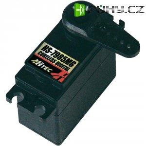 Standard servo digitální Hitec HS-7985MG, JR konektor