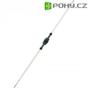Stabilizační tyč Reely (HM-CB180-Z-07)