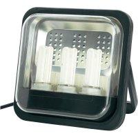 Pracovní svítilna PL-810 IVT, 320003, 3 x 32 W, IP54
