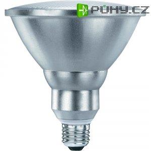 Úsporná žárovka reflektor Sygonix E27, 20 W, teplá bílá