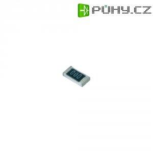 SMD rezistor Vishay RC0805JR-070RL, 0 Ω, 1 %, 0805, SMD, 0,125 W, 1 %