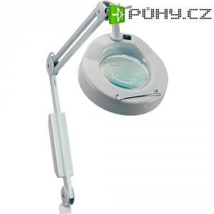 Stolní lupa s osvětlením Toolcraft, 821663, 22 W