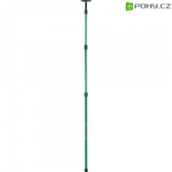 Teleskopická tyč Bosch TP 320 - Kliknutím na obrázek zavřete